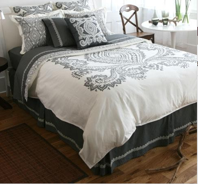 Duvet Cover Ideas Room To Think